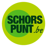 Schorspunt.be is leverancier van boomschors, de ideale bodembedekker.